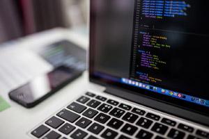 Jak zostać programistą?