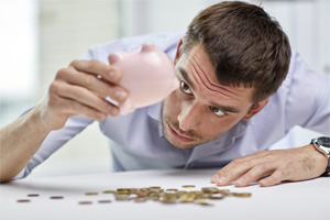 Potrzebujesz szybkiego kredytu? Sprawdź, jak go uzyskać