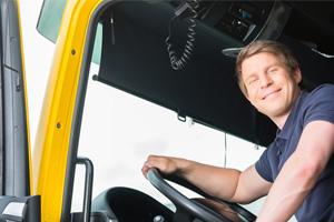 Prowadzisz firmę transportową? Podpowiadamy, gdzie znaleźć najlepszą ofertę leasingową