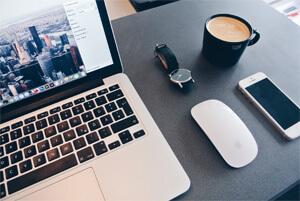 Jak założyć wirtualne biuro?