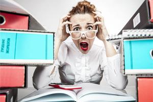 Jacy pracodawcy wymagają od kandydatów ukończenia studiów podyplomowych?