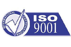 Zmiany w ISO 9001